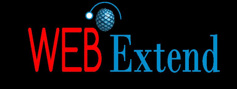 Web Extend - Actualités Webmarketing et informatique