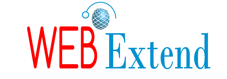 Web Extend